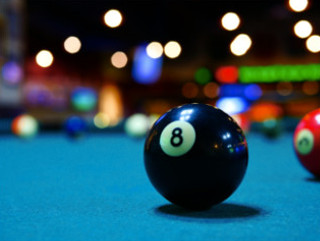 Pool table recovering services in Detroit